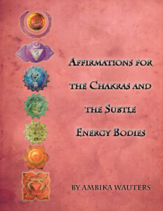 affirmations-for-the-energy-bodies-cover