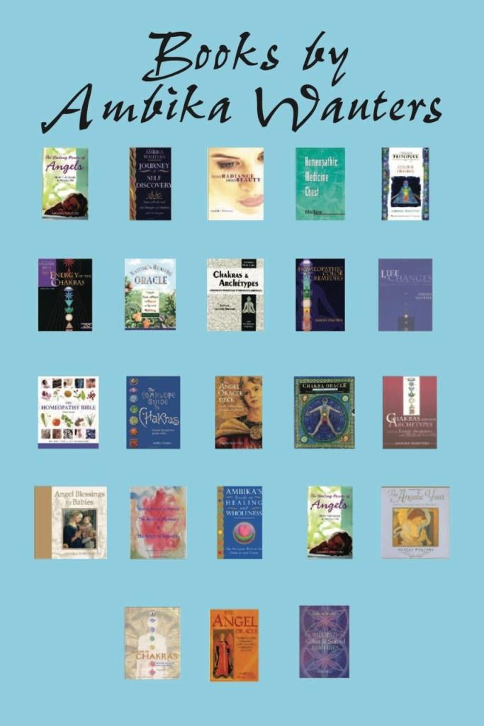 BooksImage