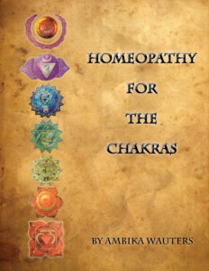 homeopathy-for-the-chakras-cover