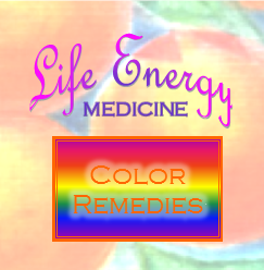 Color remedies pic