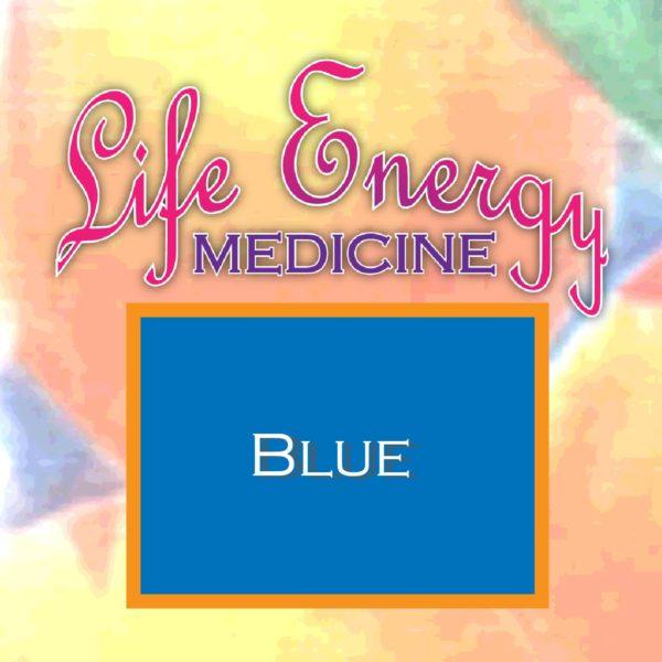 BLUE logo for web-01
