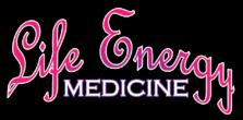 Life Energy Medicine