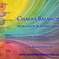 chakra-balancing-cover-screen-lem