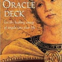 Angel Oracle Deck