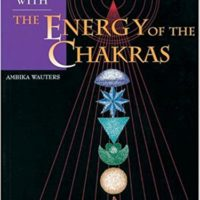 Healing with the Energy of the Chakras